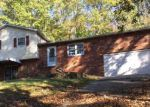 Foreclosed Home in Lucasville 45648 1186 RAPP HOLLOW RD - Property ID: 4219202