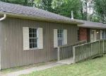 Foreclosed Home in Canal Winchester 43110 10120 LITHOPOLIS RD NW - Property ID: 4219208
