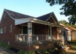 Foreclosed Home in Lorain 44055 3363 OAKDALE AVE - Property ID: 4219210