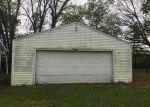 Foreclosed Home in Marion 43302 2788 MARION MARYSVILLE RD - Property ID: 4219212