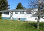 Foreclosed Home in Heath 43056 5015 RIDGELY TRACT RD - Property ID: 4219231