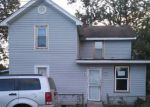 Foreclosed Home in Columbus 43207 4874 RIDGE ST - Property ID: 4219234