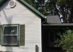 Foreclosed Home in Springfield 45506 1109 S WESTERN AVE - Property ID: 4219237