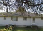 Foreclosed Home in Lorain 44053 3810 MEISTER RD - Property ID: 4219241