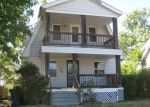 Foreclosed Home in Cleveland 44120 3474 E 146TH ST - Property ID: 4219252