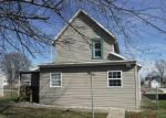 Foreclosed Home in Marion 43302 529 THOMPSON ST - Property ID: 4219255