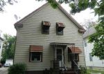 Foreclosed Home in Cleveland 44105 4097 E 57TH ST - Property ID: 4219256