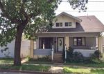 Foreclosed Home in Minot 58703 210 7TH AVE NE - Property ID: 4219257
