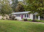 Foreclosed Home in Browns Summit 27214 5807 SUMMIT AVE - Property ID: 4219266