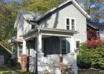 Foreclosed Home in Lockport 14094 106 ELMWOOD AVE - Property ID: 4219284