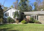 Foreclosed Home in Hopewell Junction 12533 963 BEEKMAN RD - Property ID: 4219296