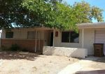 Foreclosed Home in Las Cruces 88001 1901 LOUISE CT - Property ID: 4219313