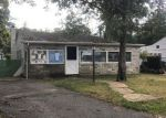 Foreclosed Home in Waretown 8758 20 CENTRAL AVE - Property ID: 4219338