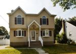 Foreclosed Home in Saddle Brook 7663 248 SOUTH ST - Property ID: 4219340