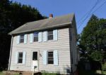 Foreclosed Home in East Hampton 6424 8 STARR PL - Property ID: 4219346