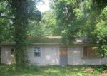 Foreclosed Home in Stevensville 21666 542 TALBOT RD - Property ID: 4219355