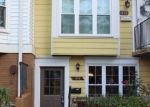 Foreclosed Home in Crofton 21114 1454 MARA VISTA CT - Property ID: 4219358