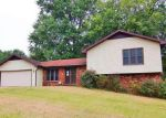 Foreclosed Home in Cape Girardeau 63701 605 REDBUD CIR - Property ID: 4219375