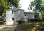 Foreclosed Home in Kansas City 64116 628 NE 45TH ST - Property ID: 4219379