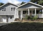 Foreclosed Home in Weston 64098 105 CITADEL CIR - Property ID: 4219383
