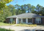 Foreclosed Home in Ocean Springs 39564 6850 OLD FORT BAYOU RD - Property ID: 4219405