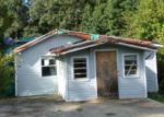 Foreclosed Home in Vicksburg 39180 4901 GIBSON RD - Property ID: 4219408