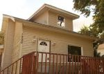 Foreclosed Home in Three Rivers 49093 1000 S CONSTANTINE ST - Property ID: 4219423