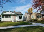 Foreclosed Home in Madison Heights 48071 26349 HAMPDEN ST - Property ID: 4219444