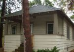 Foreclosed Home in Jackson 49203 319 E MANSION ST - Property ID: 4219446