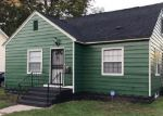 Foreclosed Home in Muskegon 49444 3301 BAKER ST - Property ID: 4219449
