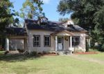 Foreclosed Home in Mamou 70554 801 MAIN ST - Property ID: 4219462