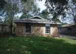 Foreclosed Home in Marrero 70072 5448 FAITH DR - Property ID: 4219463
