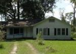 Foreclosed Home in Oberlin 70655 143 REEDS BRIDGE RD - Property ID: 4219469