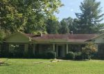 Foreclosed Home in Scottsville 42164 878 OLD GALLATIN RD - Property ID: 4219488