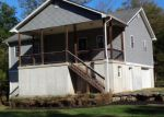 Foreclosed Home in Prospect 40059 1820 HUCKLEBERRY LN - Property ID: 4219489