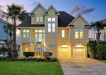 Foreclosed Home in Galveston 77554 13839 WINDLASS CIR - Property ID: 4219498