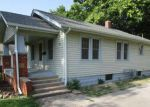 Foreclosed Home in Wichita 67213 1026 S FERN ST - Property ID: 4219510