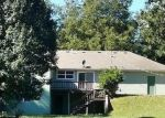 Foreclosed Home in Baxter Springs 66713 2860 EDGEWOOD AVE - Property ID: 4219512