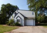 Foreclosed Home in Bonner Springs 66012 13845 LEAVENWORTH ST - Property ID: 4219517