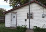 Foreclosed Home in Alma 66401 619 RAILROAD ST - Property ID: 4219520