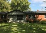 Foreclosed Home in Indianapolis 46237 4402 CARDINAL DR - Property ID: 4219532