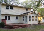 Foreclosed Home in Fort Wayne 46815 7128 BOHNKE DR - Property ID: 4219533