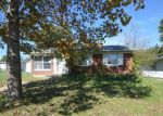 Foreclosed Home in Scottsburg 47170 650 SOUTH ST - Property ID: 4219540