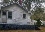 Foreclosed Home in Hobart 46342 3785 W 49TH AVE - Property ID: 4219541
