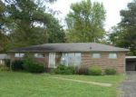 Foreclosed Home in Indianapolis 46239 9202 E RAYMOND ST - Property ID: 4219545