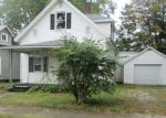 Foreclosed Home in Crawfordsville 47933 610 E COLLEGE ST - Property ID: 4219547