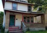 Foreclosed Home in Indianapolis 46222 3438 W MICHIGAN ST - Property ID: 4219549