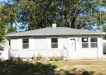 Foreclosed Home in Hammond 46323 3315 KENWOOD ST - Property ID: 4219557