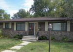 Foreclosed Home in Calumet City 60409 1233 PRICE AVE - Property ID: 4219559