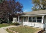 Foreclosed Home in East Saint Louis 62206 323 RANGE LN - Property ID: 4219574